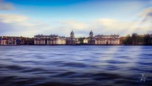Greenwich Photomanipulation